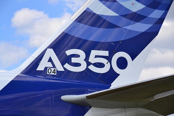 FIA14-A350-08.jpg