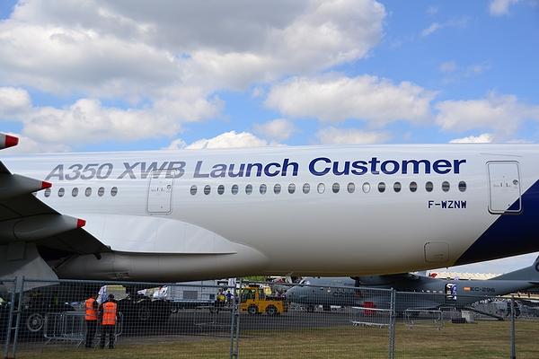 FIA14-A350-09.jpg