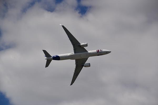 FIA14-A350-12.jpg