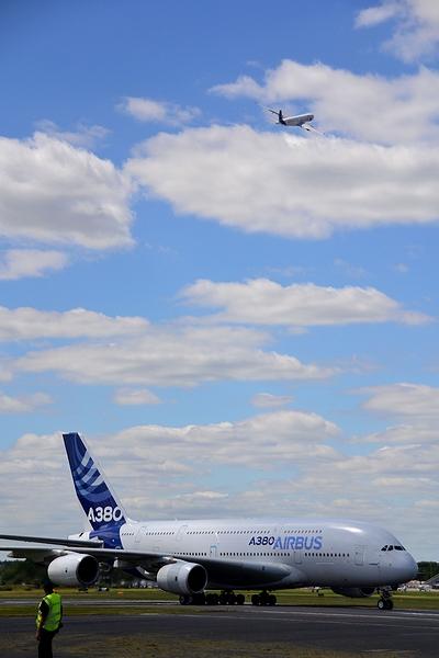 FIA14-A350-15.jpg