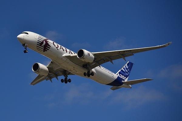 FIA14-A350-16.jpg