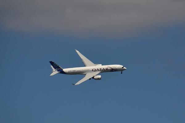 FIA14-A350-17.jpg