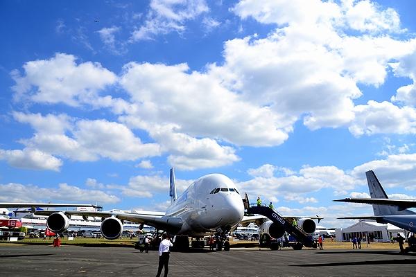 FIA14-A380-01.jpg