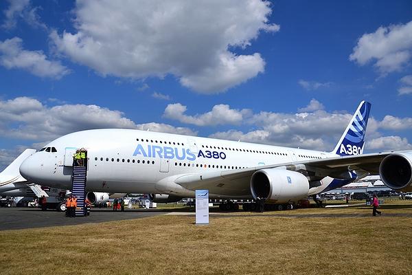 FIA14-A380-02.jpg