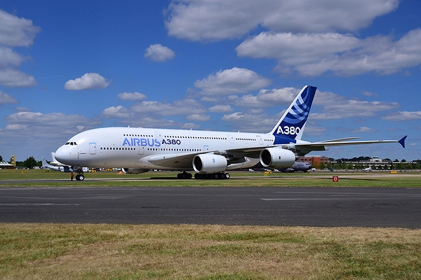 FIA14-A380-03.jpg