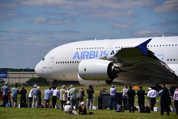 FIA14-A380-04.jpg