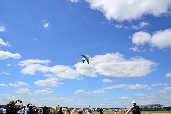 FIA14-A380-08.jpg