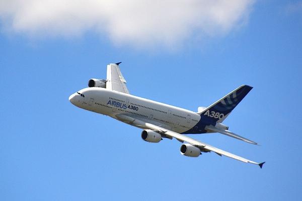 FIA14-A380-09.jpg