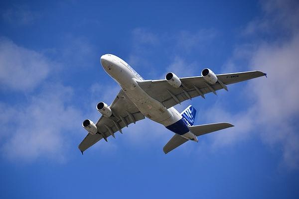 FIA14-A380-10.jpg