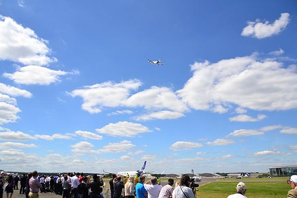 FIA14-A380-11.jpg