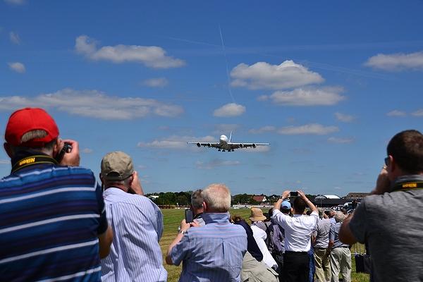FIA14-A380-13.jpg