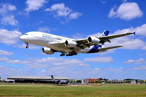 FIA14-A380-14.jpg