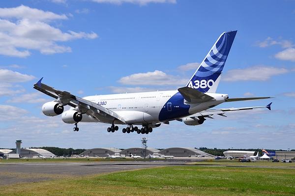 FIA14-A380-15.jpg