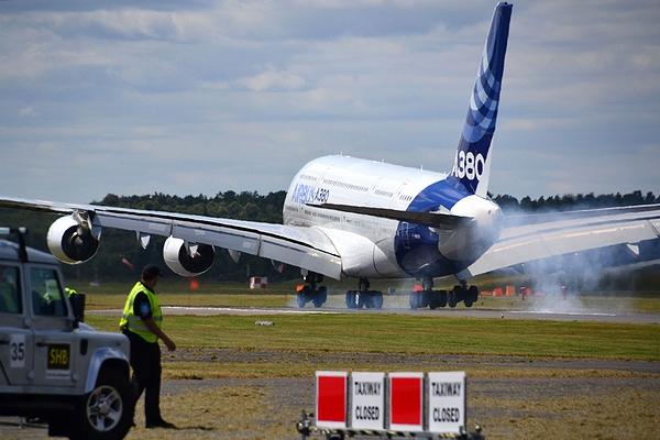 FIA14-A380-16.jpg