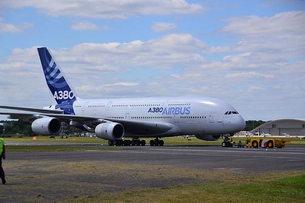 FIA14-A380-17.jpg