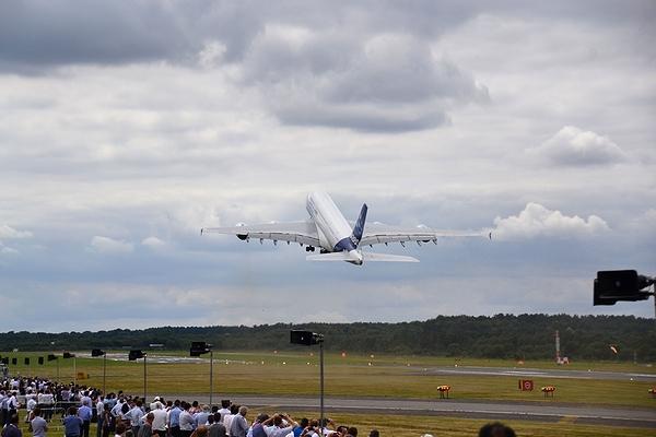 FIA14-A380-19.jpg