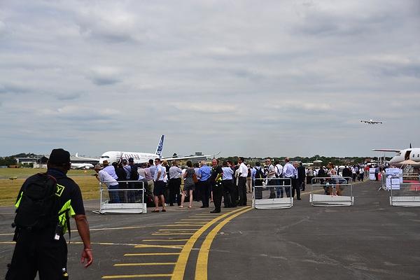 FIA14-A380-21.jpg
