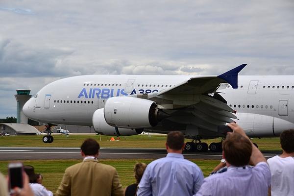 FIA14-A380-23.jpg