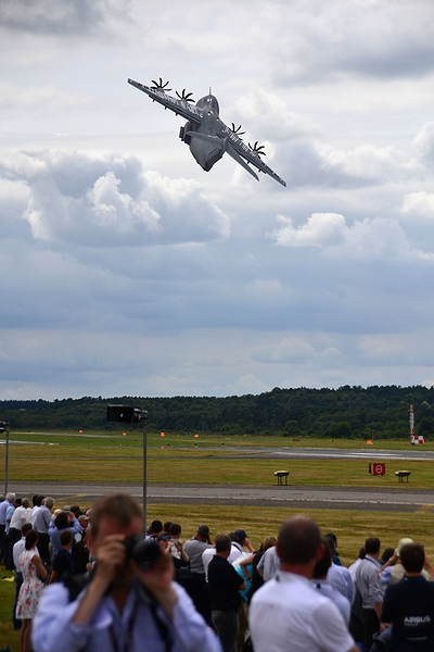 FIA2014_A400M-06.jpg