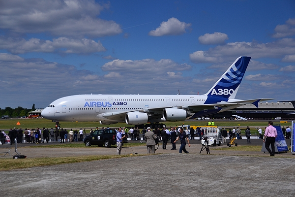 Farnborough2014-JUL-intro-01.jpg