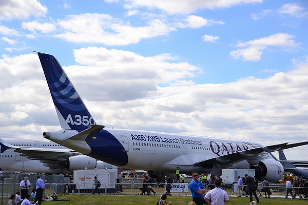 Farnborough2014-JUL-intro-03.jpg