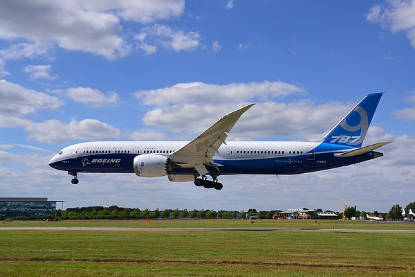 Farnborough2014-JUL-intro-06.jpg