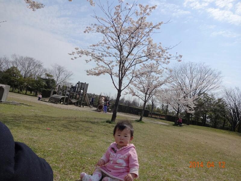 fc2_2014-04-13_02-24-00-729.jpg