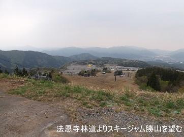 編集_DSCF2499