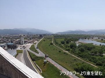 編集_DSCF2614