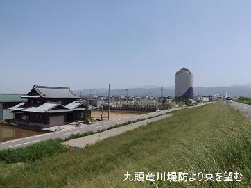 編集_DSCF2644