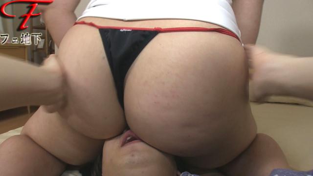 asaki46.jpg