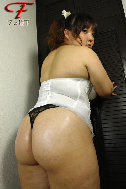 asaki65.jpg