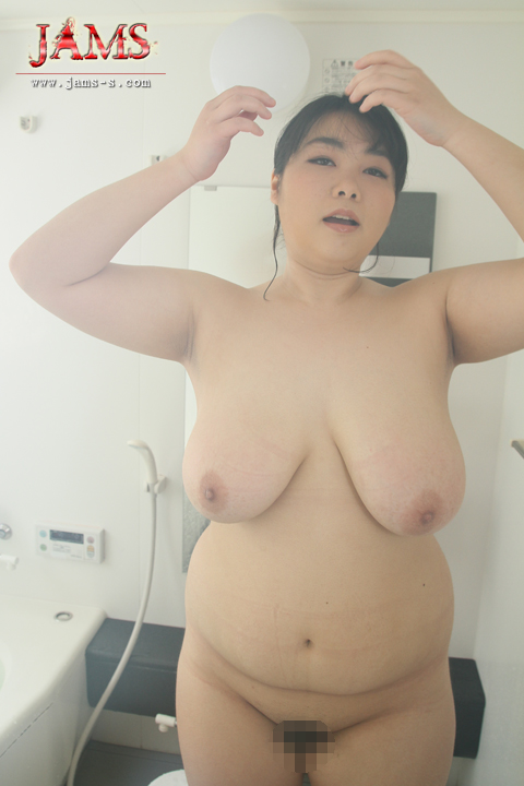 fuji04_201406061412052be.jpg
