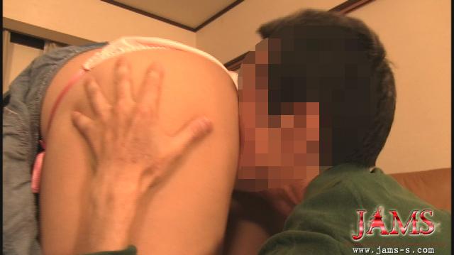 fuji28.jpg