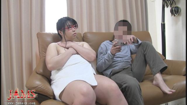 fuji63.jpg