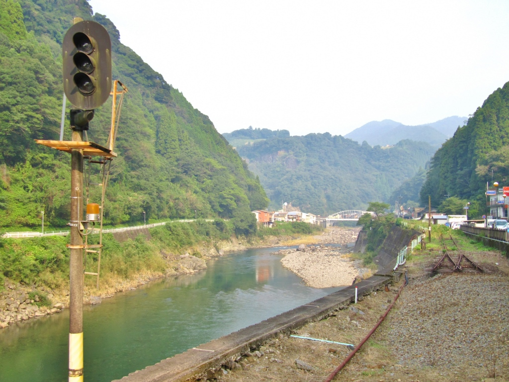 日之影温泉駅 (10)