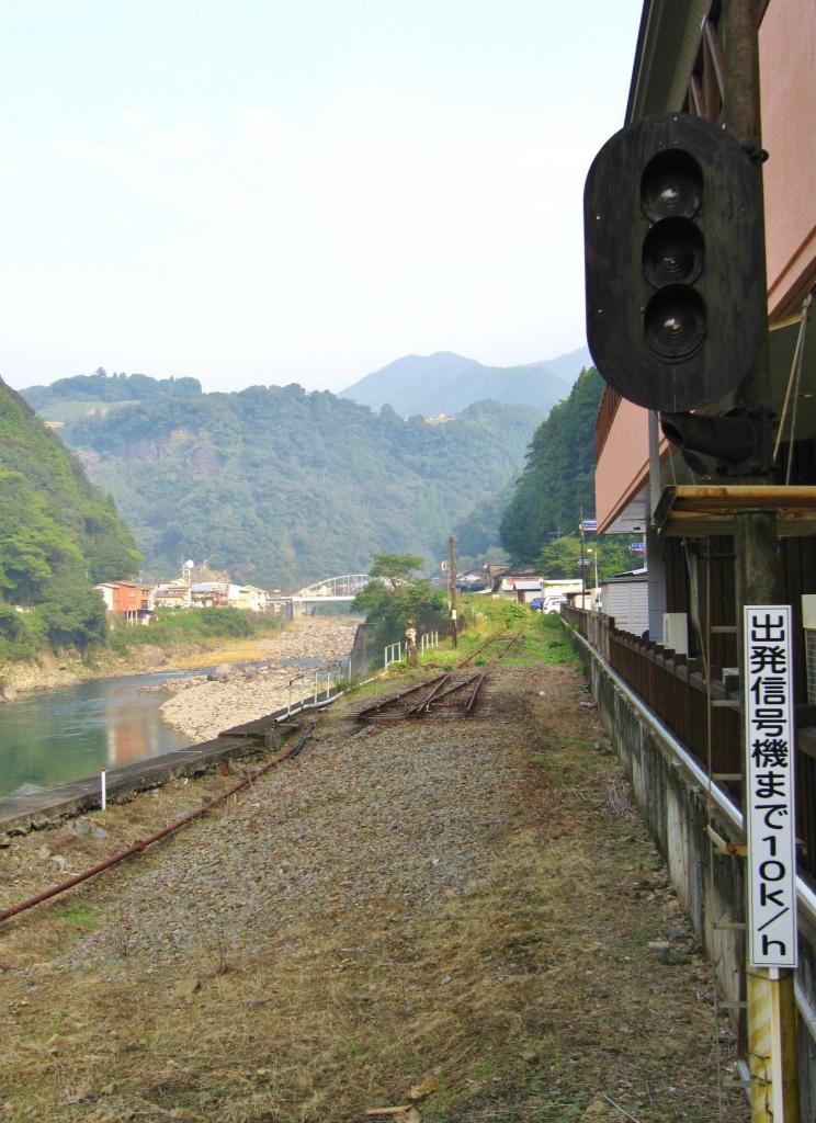 日之影温泉駅 (11)