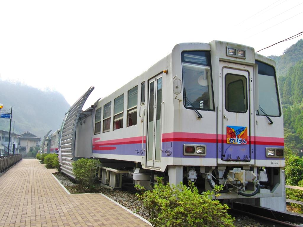 日之影温泉駅 (12)