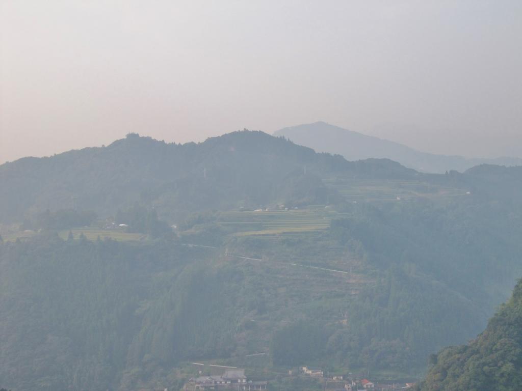 青雲橋 (6)