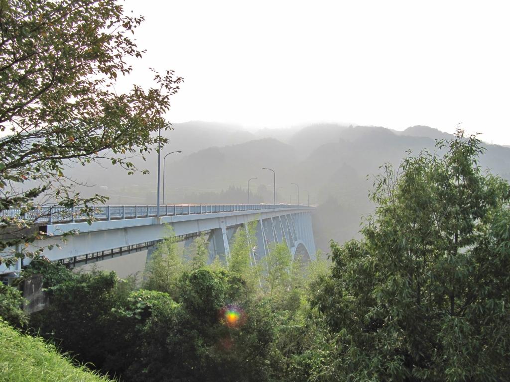青雲橋 (8)