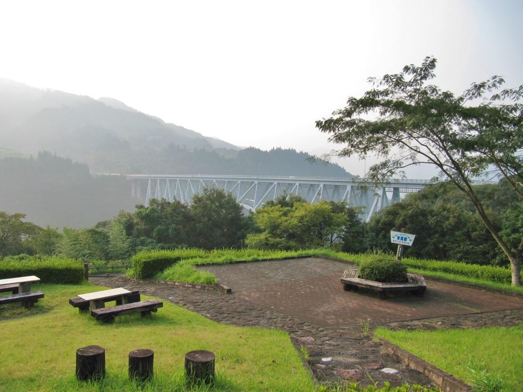 青雲橋 (10)