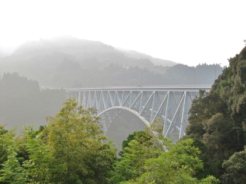 青雲橋 (11)