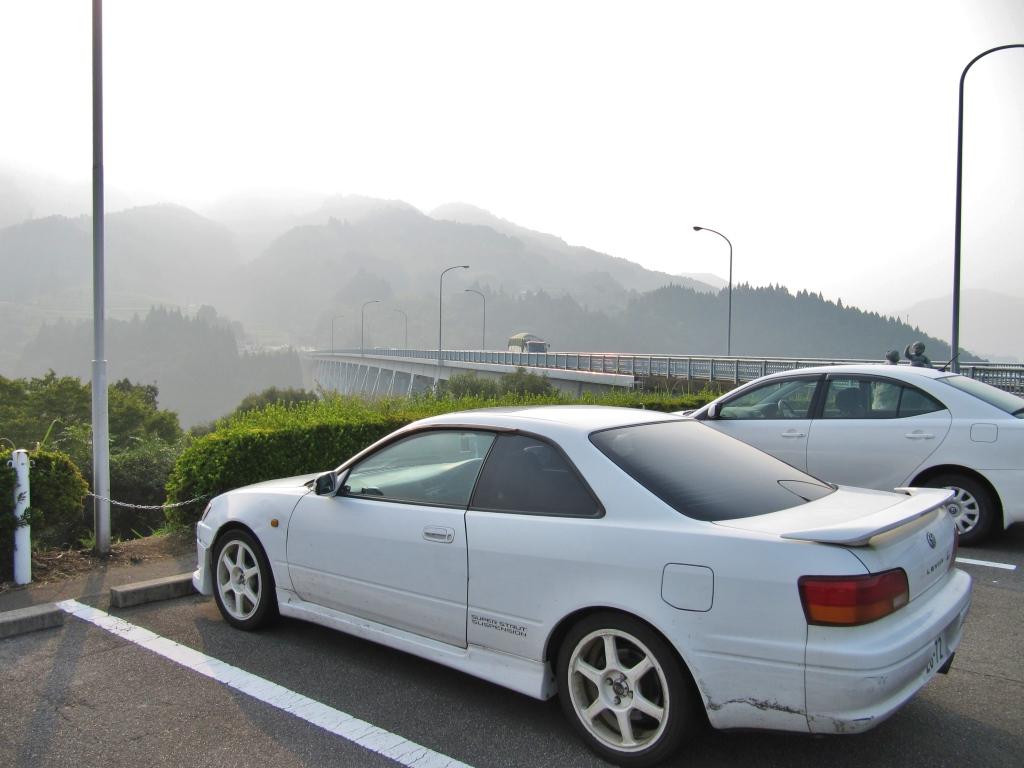 青雲橋 (12)