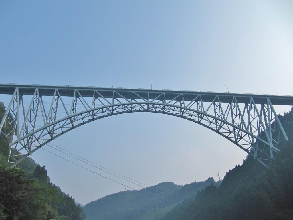 青雲橋 (13)