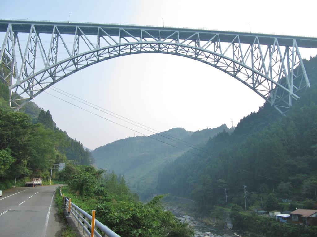 青雲橋 (14)