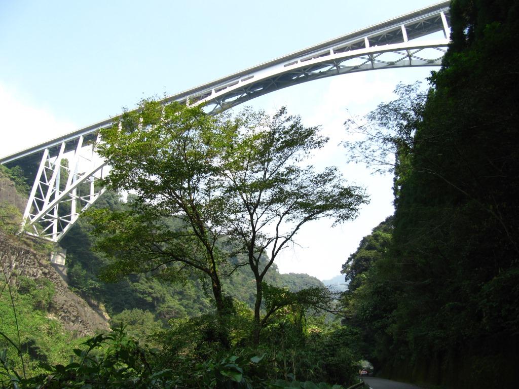 龍天橋 (1)