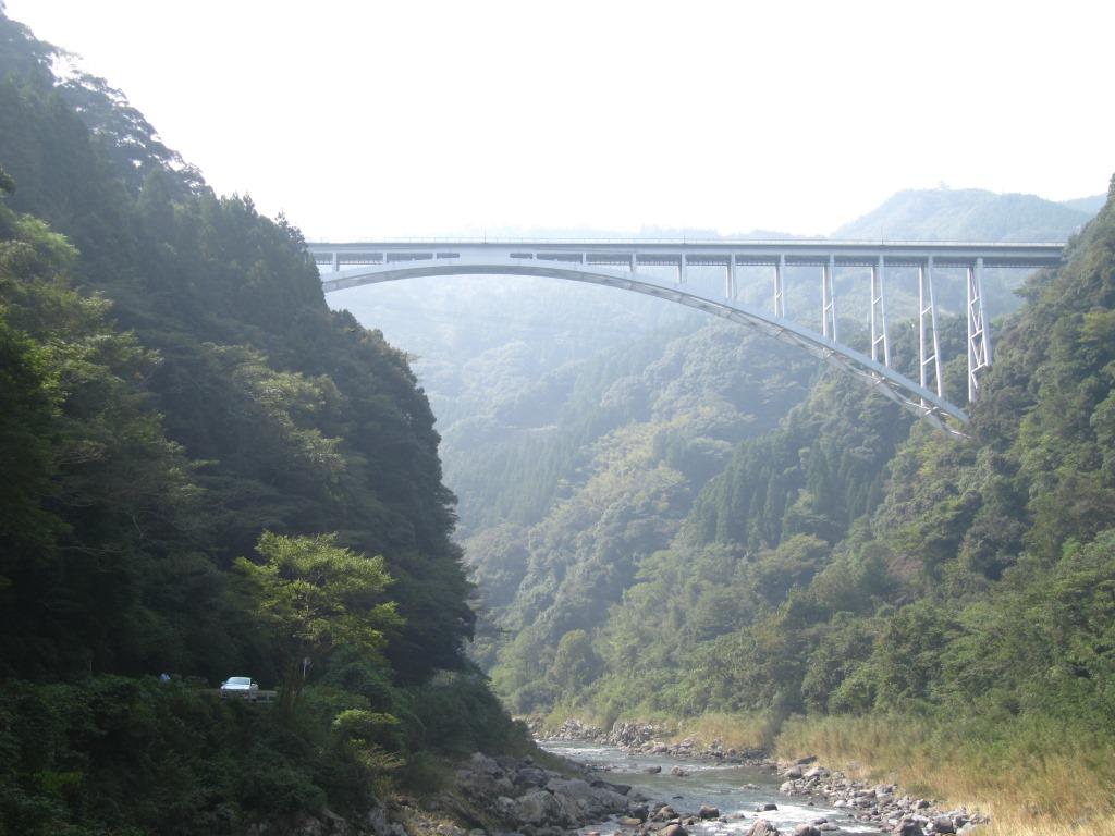龍天橋 (2)