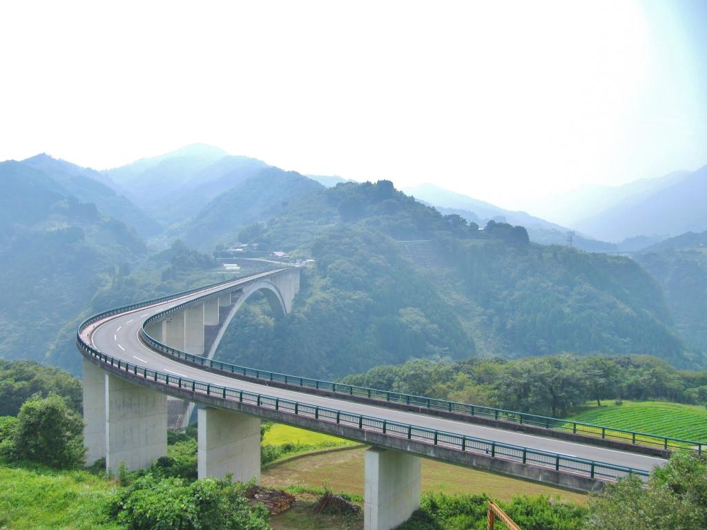 天翔大橋 (2)
