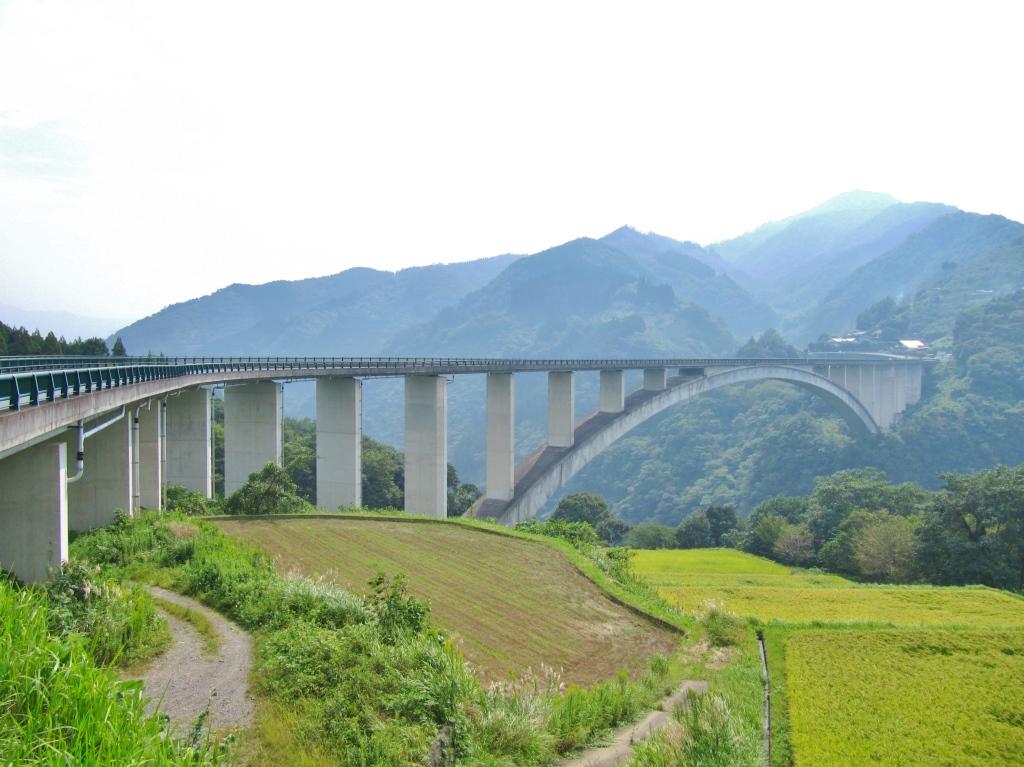 天翔大橋 (7)