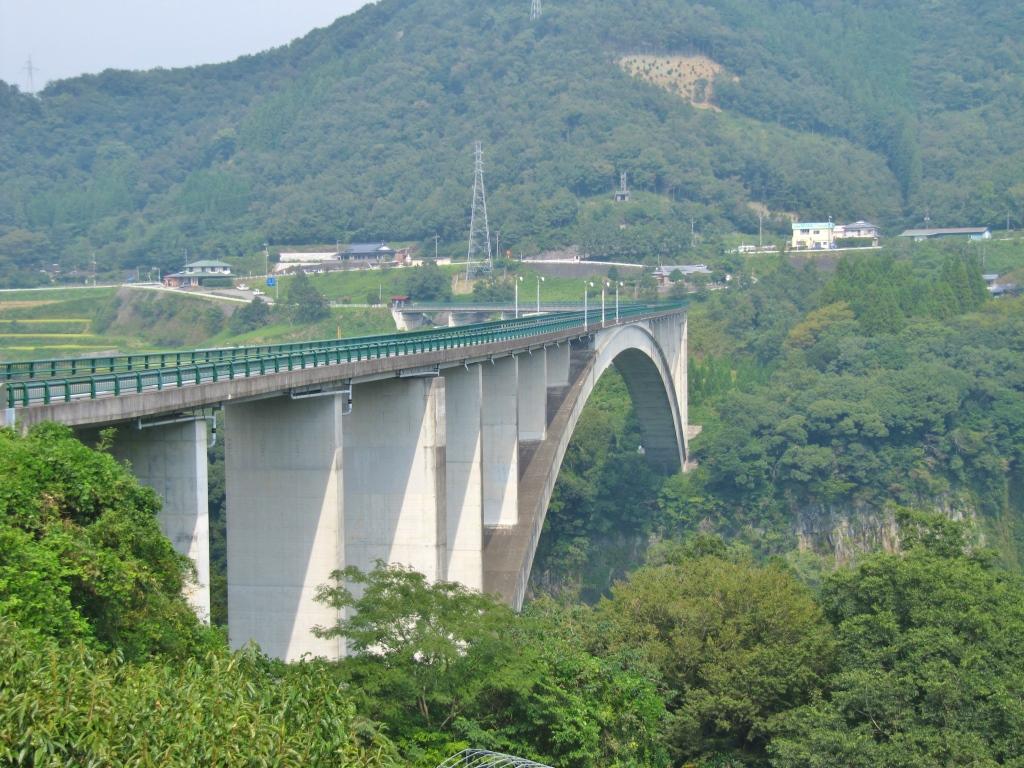 天翔大橋 (8)